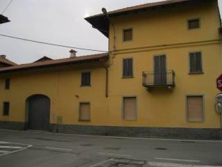 Foto - Palazzo / Stabile due piani, da ristrutturare, Cavaglietto
