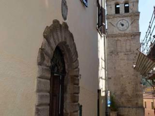 Foto - Palazzo / Stabile via Regina Margherita 8, Tarano