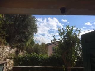 Foto - Bilocale via alla Chiesa, Pieve Ligure