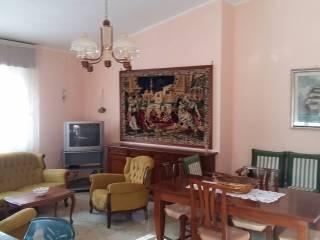 Foto - Villa via Asmara 187, Bonagia, Valderice