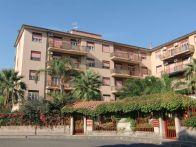 Foto - Appartamento ottimo stato, ultimo piano, Catania