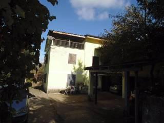Foto - Villa, buono stato, 750 mq, Castagnole Delle Lanze