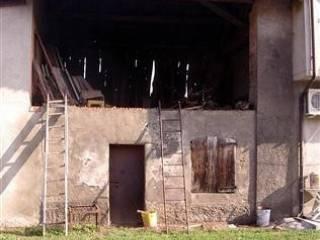 Foto - Rustico / Casale Cascina Sacchi 19, Zinasco Vecchio, Zinasco
