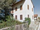 Villa Vendita Monta'