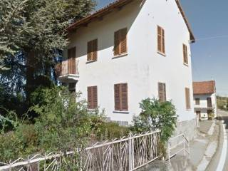 Foto - Villa frazione san rocco, Monta'