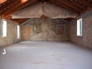 Foto - Casa indipendente 130 mq, nuova, Mirano