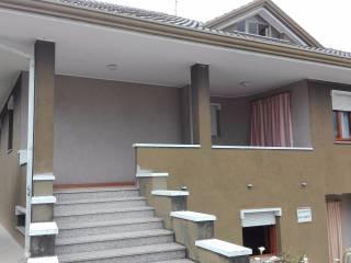 Foto - Villa unifamiliare, buono stato, 338 mq, Montegridolfo