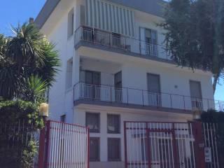 Foto - Palazzo / Stabile via Campania, Melito Di Napoli