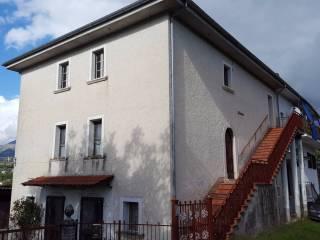 Foto - Casa indipendente via Colle Buono, Colle Buono, Alvito