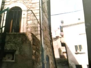 Foto - Monolocale salita Garibaldi, Roccavivara