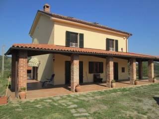 Foto - Villa regione pastorino, Alice Bel Colle