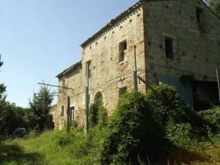 Foto - Rustico / Casale via San Pietro 10, Massignano