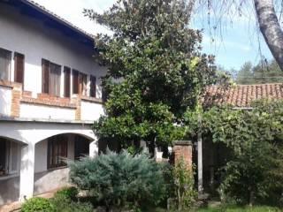 Foto - Villa, buono stato, 180 mq, Sommariva del Bosco