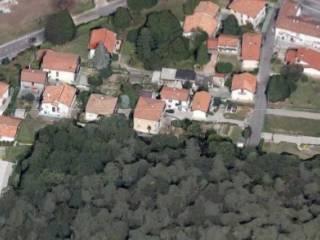 Foto - Terreno edificabile residenziale a Oltrona di San Mamette