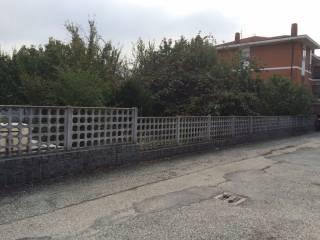 Foto - Terreno edificabile residenziale a Sangano