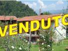 Casa indipendente Vendita Lusernetta