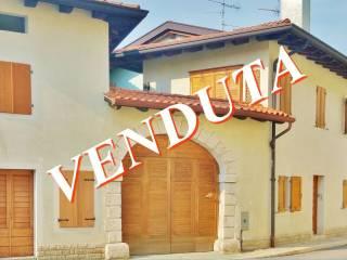 Foto - Rustico / Casale Borgo San Antonio, Medea