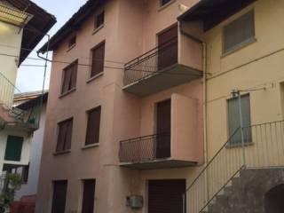 Foto - Casa indipendente Strada Provinciale 243, Morozzo
