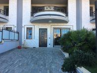 Foto - Villetta a schiera via Jenne 4, Guidonia...