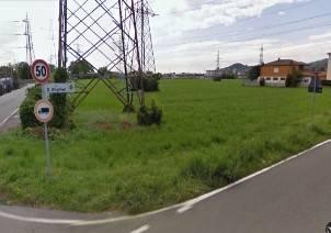 Foto - Terreno agricolo in Vendita a Gorlago