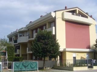 Foto - Appartamento via Tevere, Morciano Di Romagna