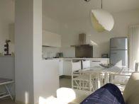 Foto - Trilocale ottimo stato, terzo piano, Bergeggi