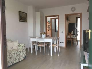 Foto - Villa via Fonda di Mezzana, Paperino, Prato
