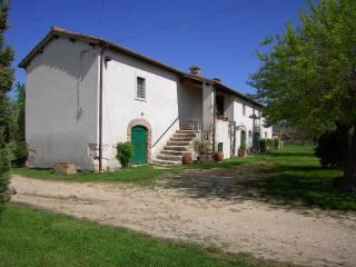 Foto - Rustico / Casale Strada Statale 3 36, Otricoli
