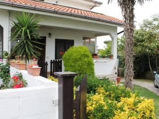 Foto - Villa via Miseno, Nuova Florida, Ardea