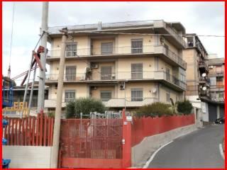 Foto - Quadrilocale viale Felice Fontana, Catania