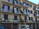 Appartamento Vendita Talamona