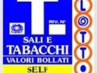 Attività / Licenza Vendita Bologna 19 - Bolognina