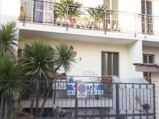 Foto - Casa indipendente 200 mq, buono stato, Cellamare