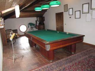 Foto - Villa, buono stato, 380 mq, San Giovanni Valdarno