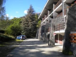 Foto - Appartamento via Guglielmo Marconi 46, Toceno