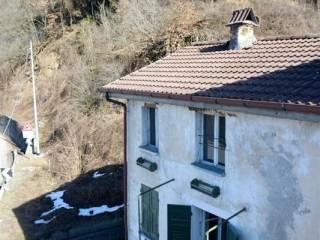 Foto - Rustico / Casale via Roma, Millesimo