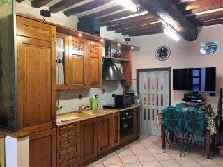 Foto - Casa indipendente via Gora, Capalle, Campi Bisenzio