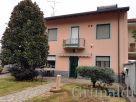 Villa Vendita Marcallo con Casone