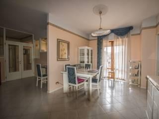 Foto - Appartamento via E  Pascali, Comunanza