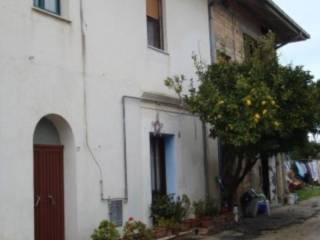 Foto - Casa indipendente via dei Bianchi, San Vito Chietino
