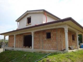 Foto - Villa contrada Villa Andreoli, Lanciano
