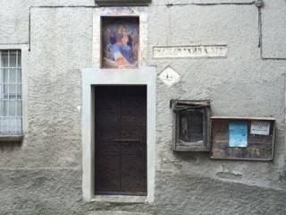 Foto - Rustico / Casale via Privata 1, Introzzo