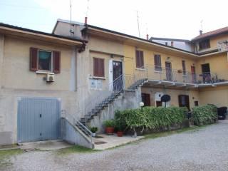Foto - Bilocale via Lambro 74, Sesto San Giovanni