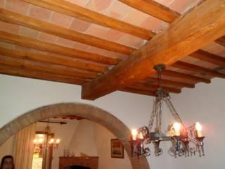 Foto - Palazzo / Stabile via Dante Alighieri 18, Pergine Valdarno