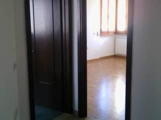 Foto - Trilocale ottimo stato, terzo piano, Prato