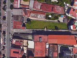 Foto - Terreno edificabile residenziale a Melito di Napoli