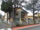 Palazzo / Stabile Vendita Casalgrande