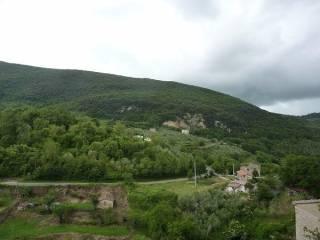Foto - Bilocale via Farense, Toffia