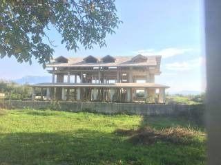 Foto - Villa via Romandola Inferiore 69, Romandola, Campagna