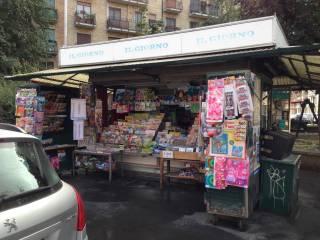 Attività / Licenza Vendita Milano  7 - Corvetto, Lodi, Forlanini